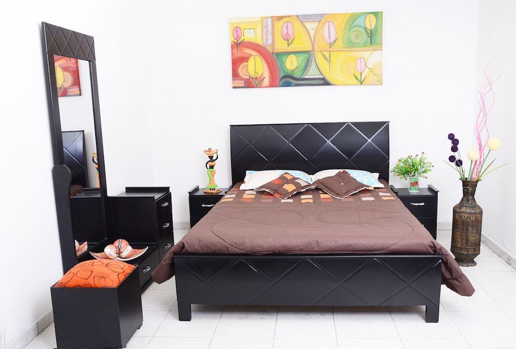 Muebles la alcoba zaragoza simple with muebles la alcoba - Muebles rey zaragoza ...